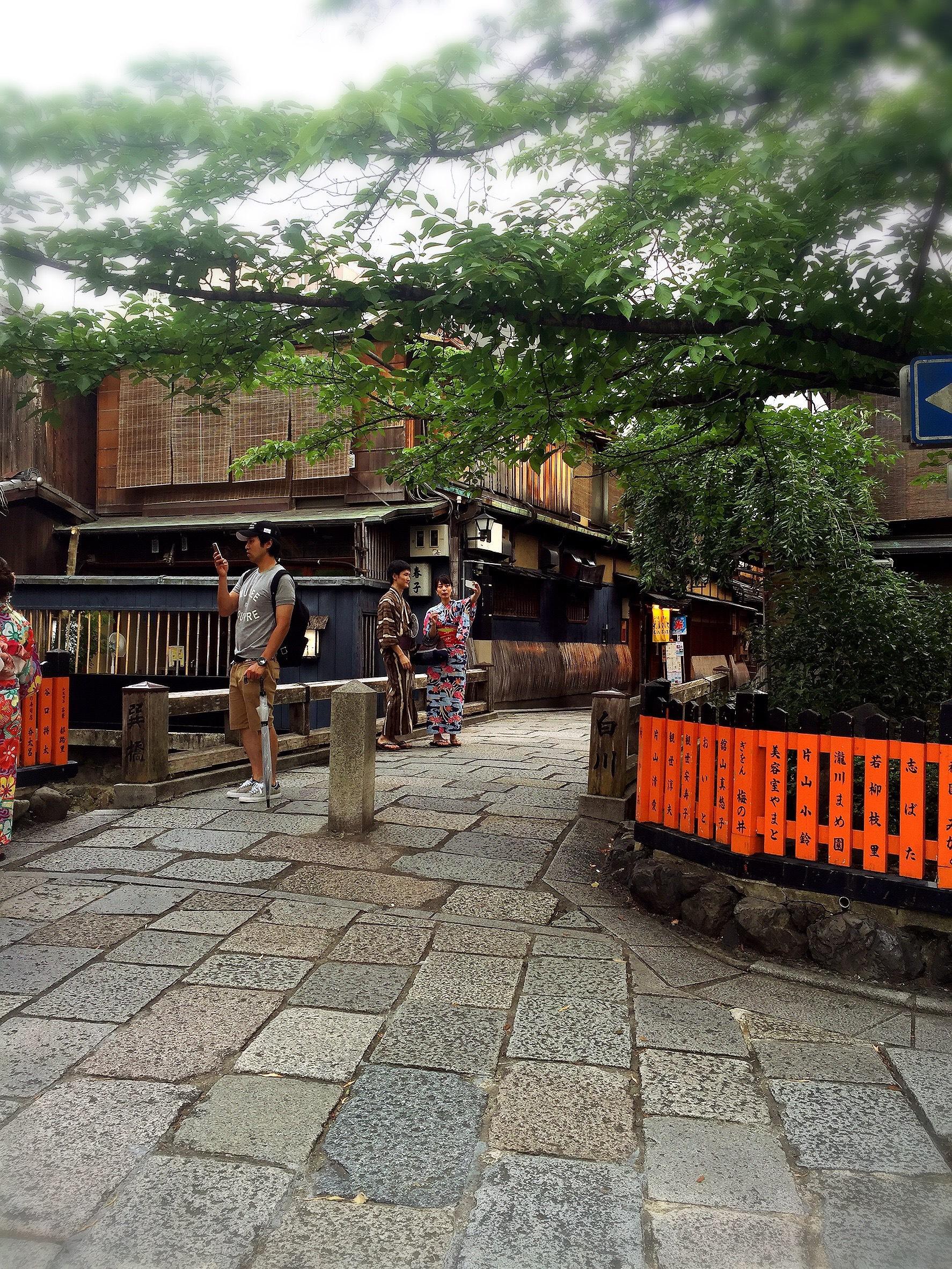 京都華心-kyoto kashin-