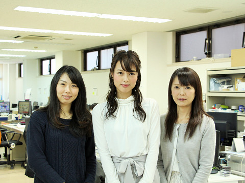 (株)リバティー 熊本支店