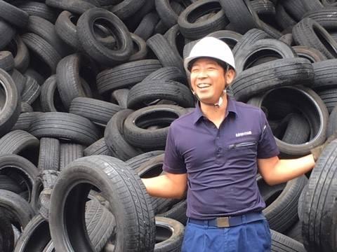 久香リサイクル株式会社