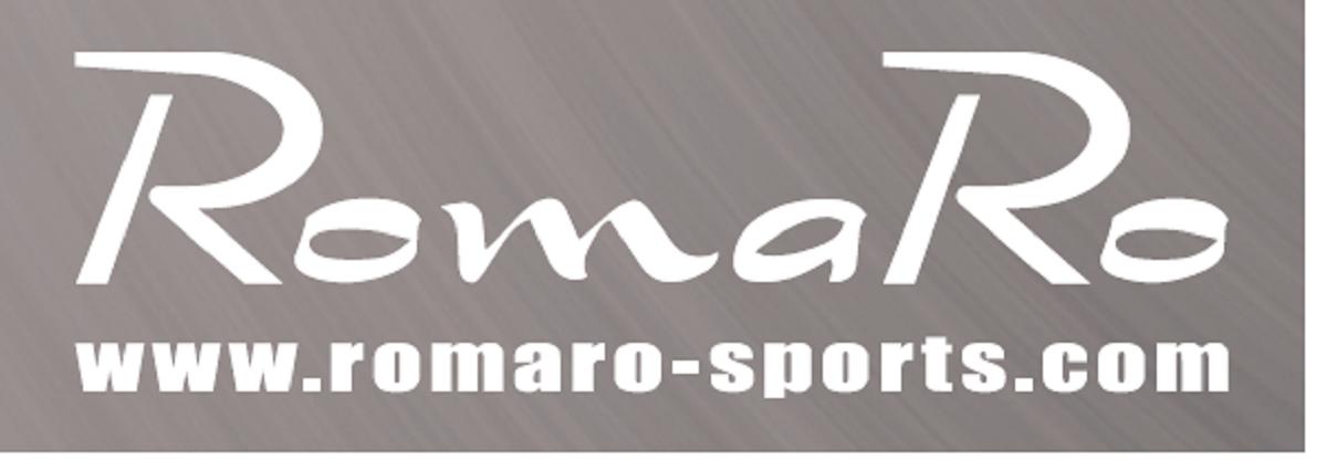 株式会社 ロア・ジャパン(RomaRo)