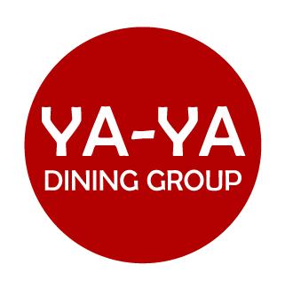 YA-YA DINING GROUP フード・ボックス
