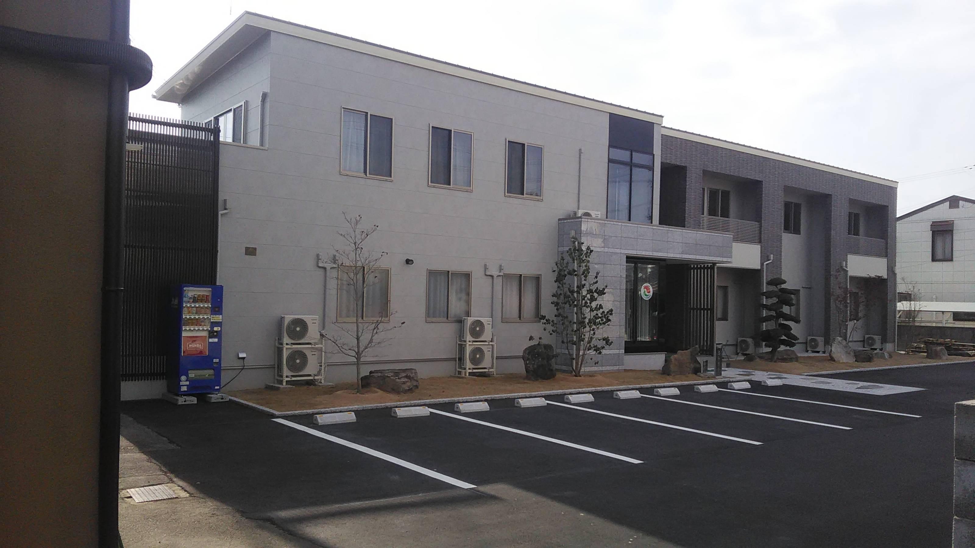 (株)タツミ/ビジネスホテル・旅館
