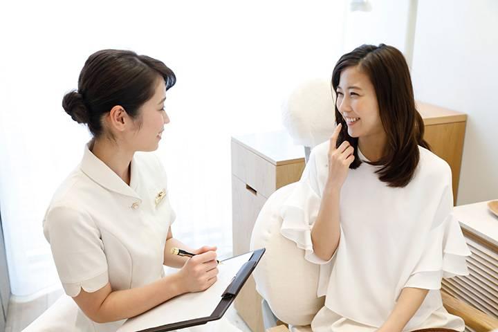 たかもり歯科医院(ホワイトエッセンス京都西院)
