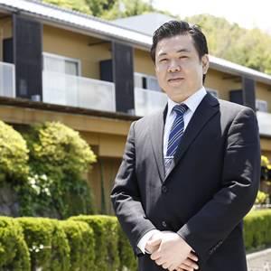 株式会社 炭平旅館