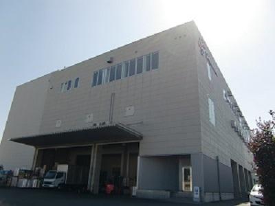 信和産業株式会社