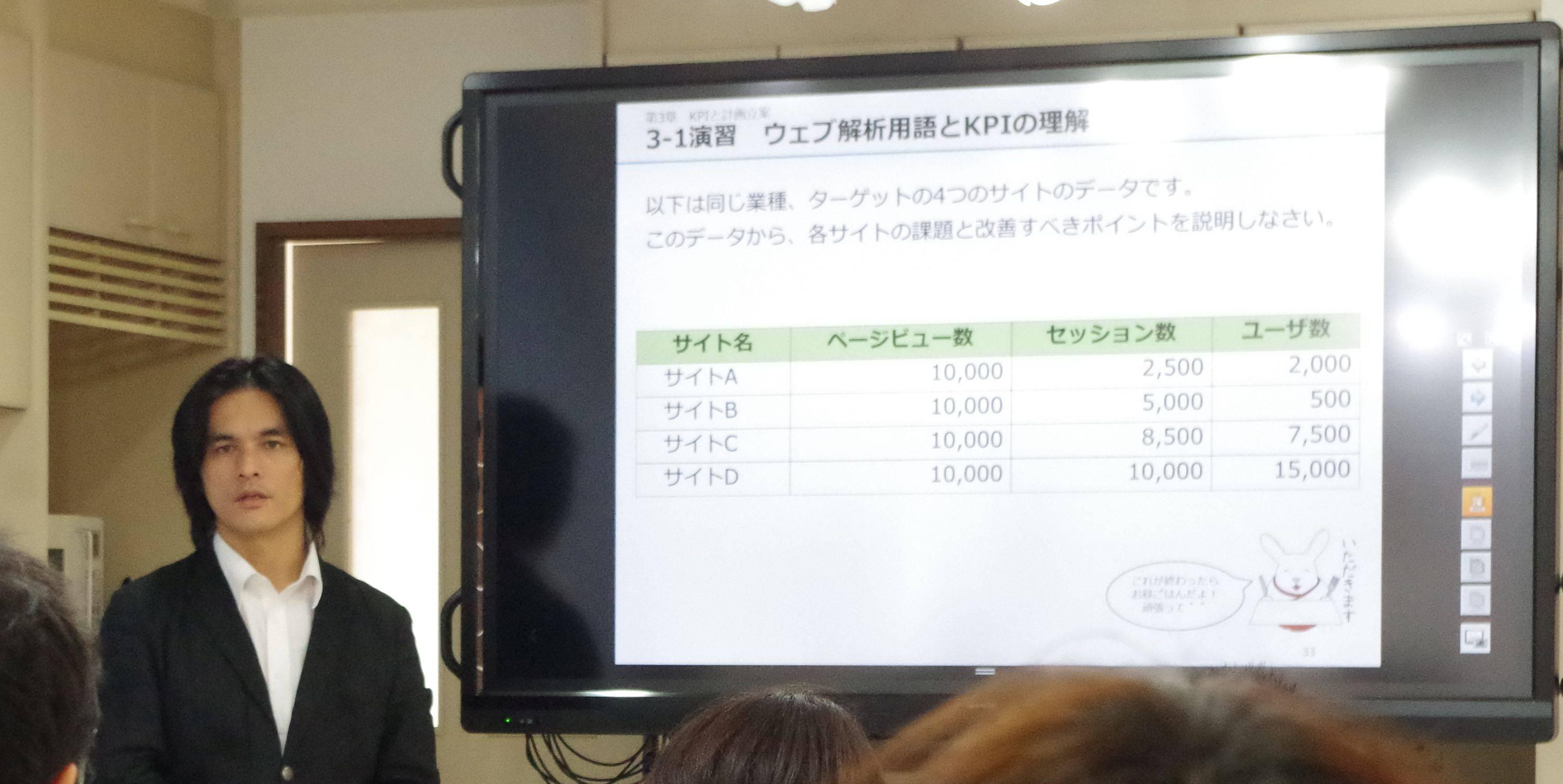株式会社後藤企画