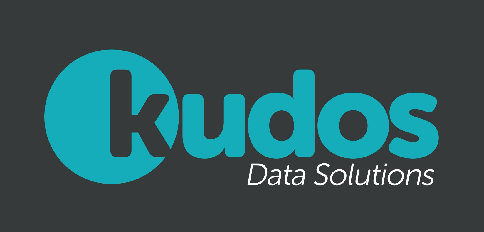 kudos data logo