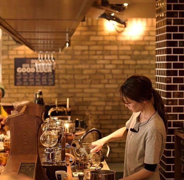 FAVORITE COFFEE wakayama