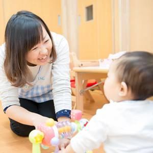 アイン武蔵小杉保育園/ 中央出版株式会社