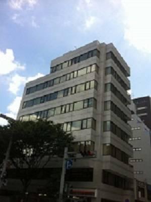 株式会社トラウム 名古屋営業所