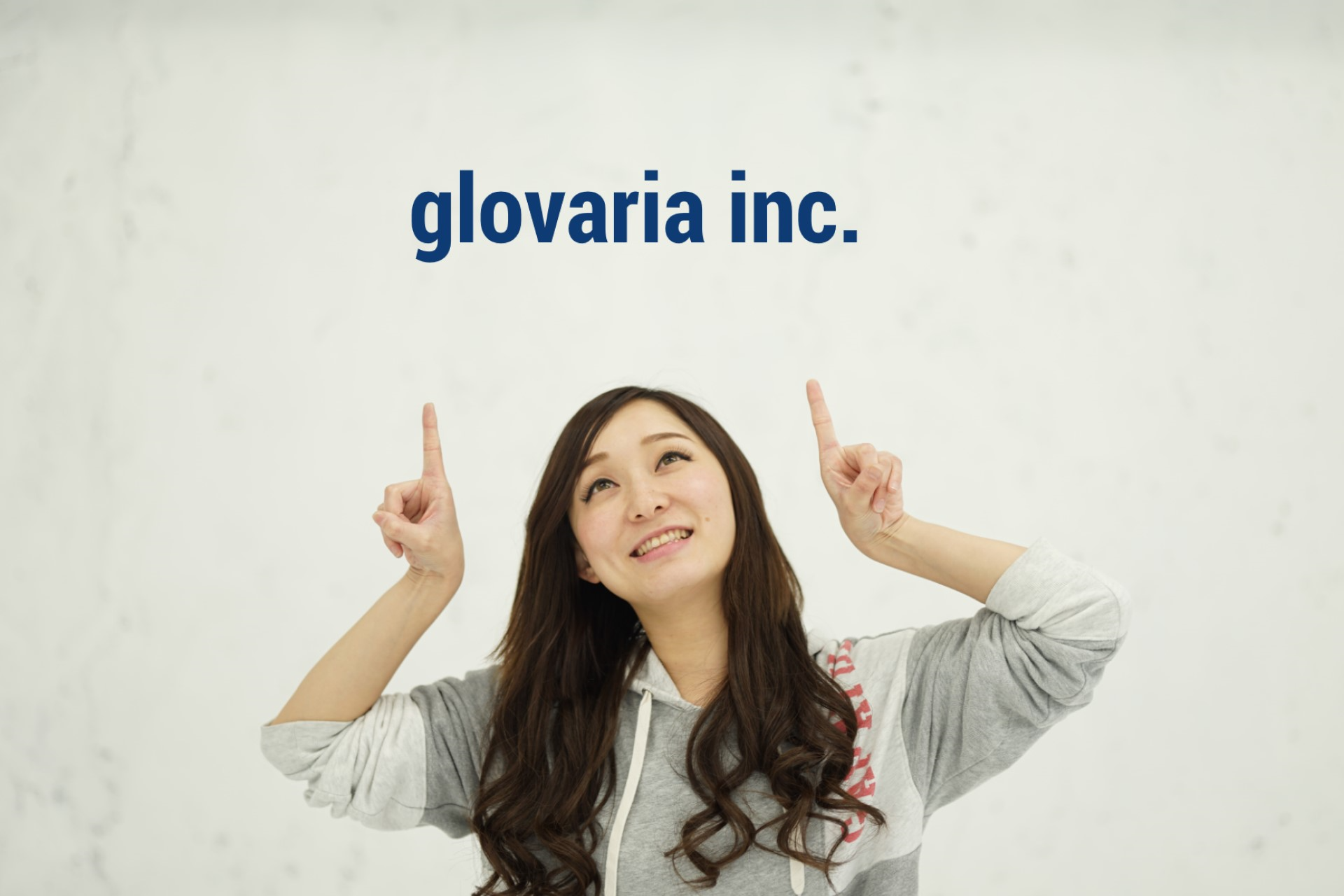 glovaria inc.