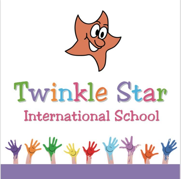 トゥインクルスターインターナショナルスクール