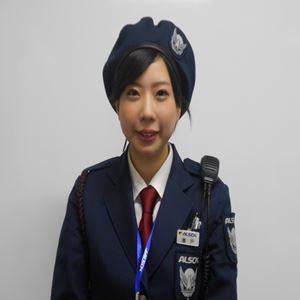 ALSOK大阪株式会社