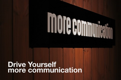 株式会社more communication