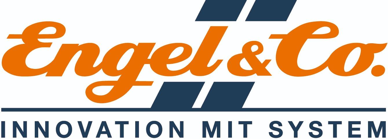 Alles über Karrieren bei Engel & Co. GmbH Gera erfahren