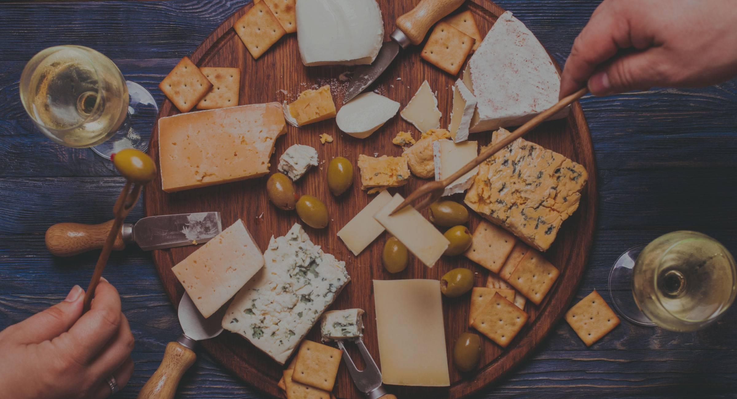 株式会社オーダーチーズ
