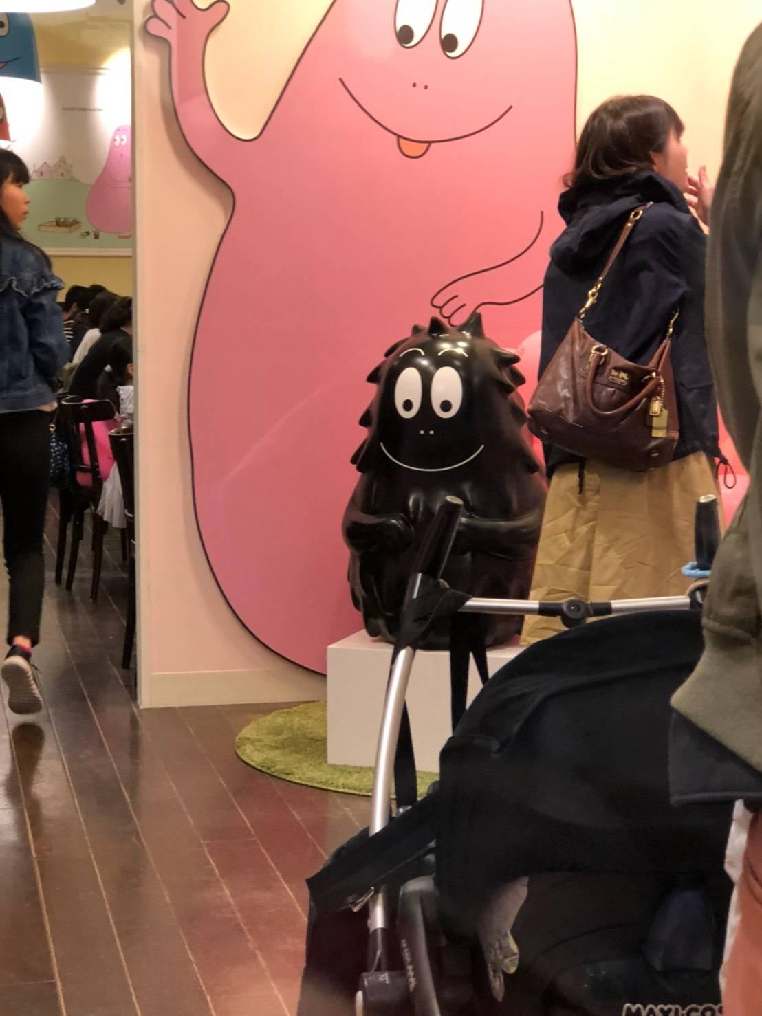 株式会社ジャンジャックアートスタジオ