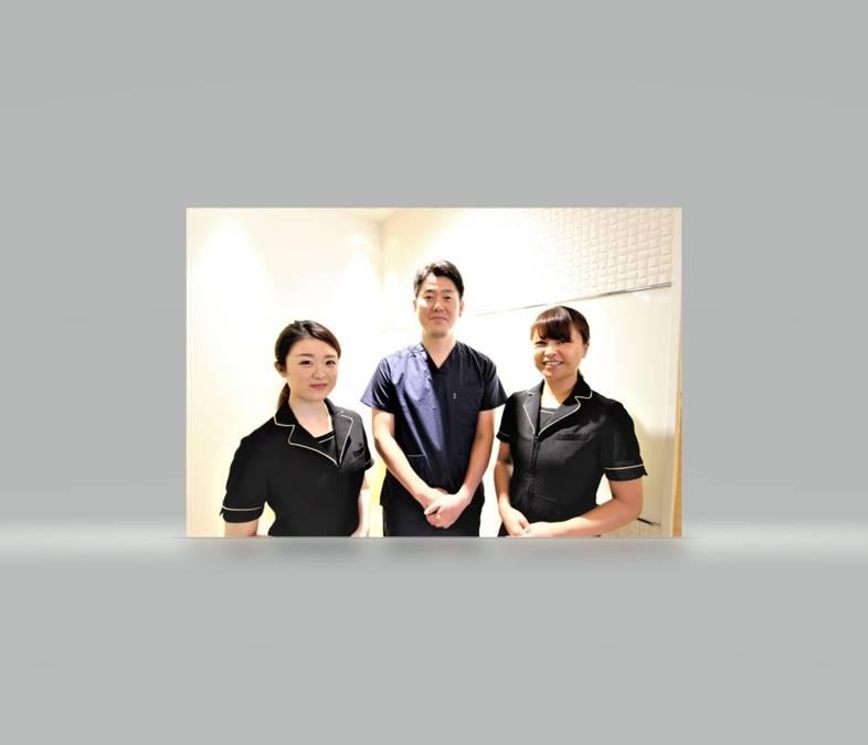 新宿イーストデンタルオフィス shinjuku east dental office