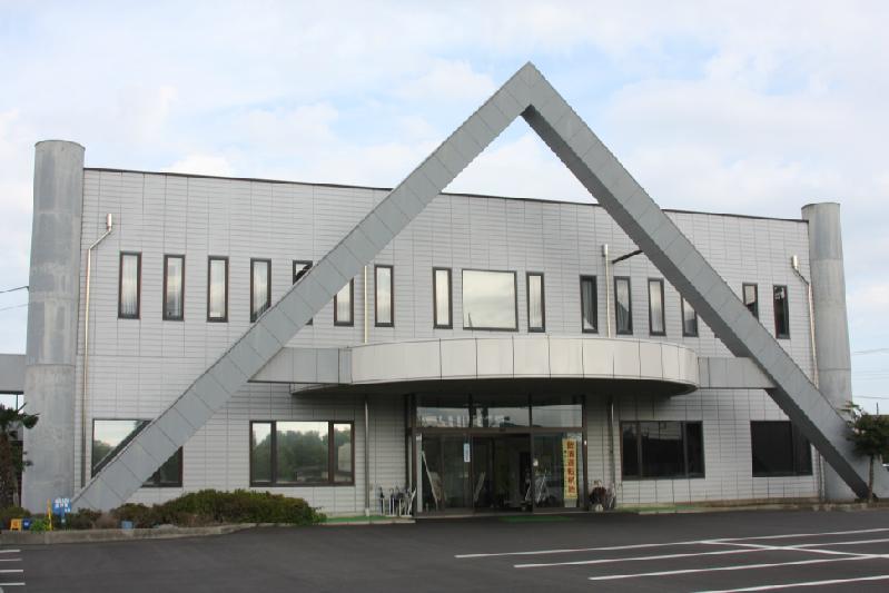 株式会社 西多摩自動車学校