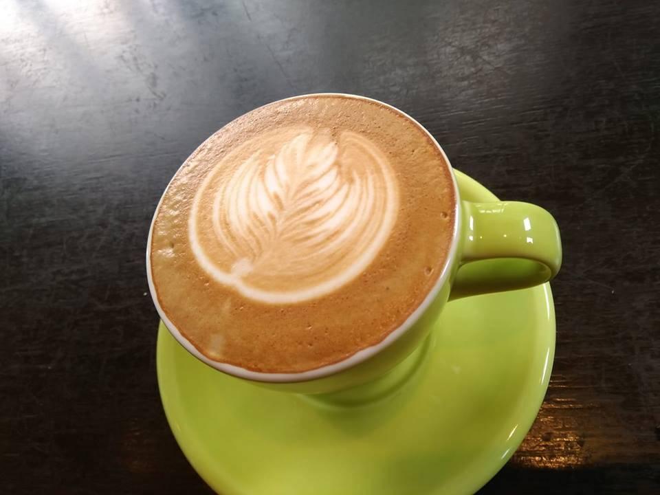 Cafe Queue(カフェ キュー)