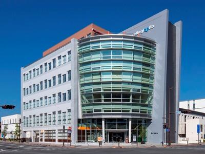 イワタニコールセンター株式会社