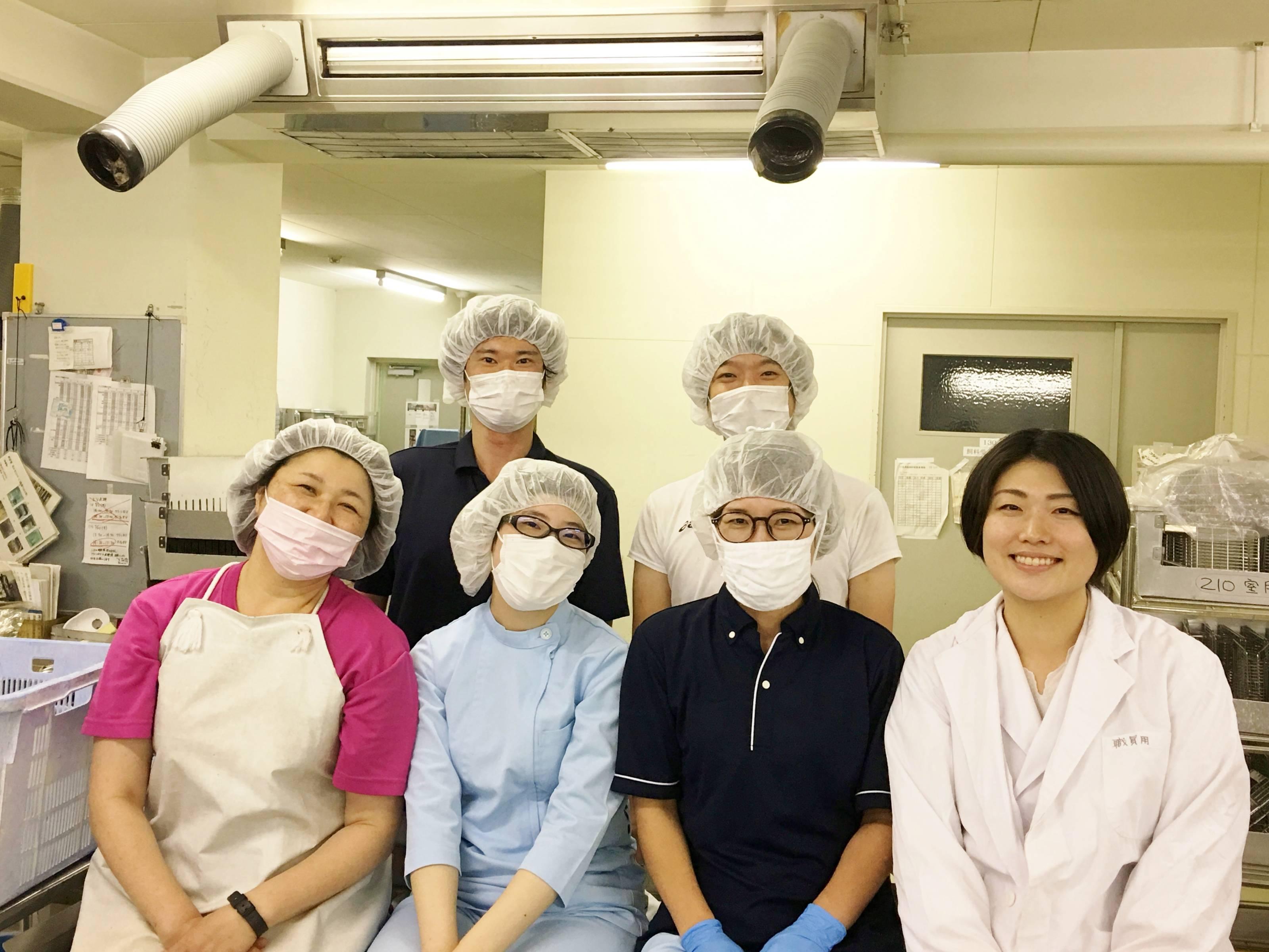 国立大学法人神戸大学大学院医学研究科附属動物実験施設