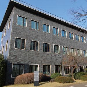 古郡ホーム 株式会社