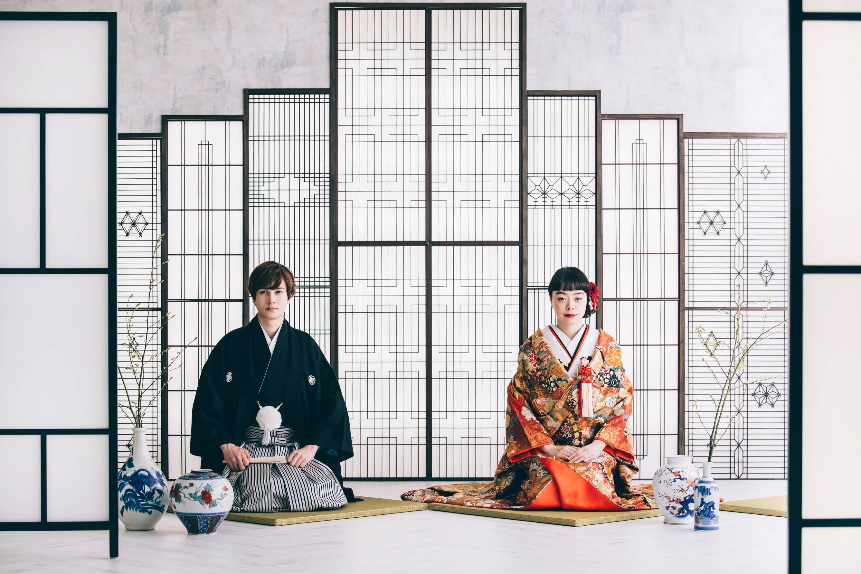 株式会社ショコラクチュール・ジャパン Swing Photography