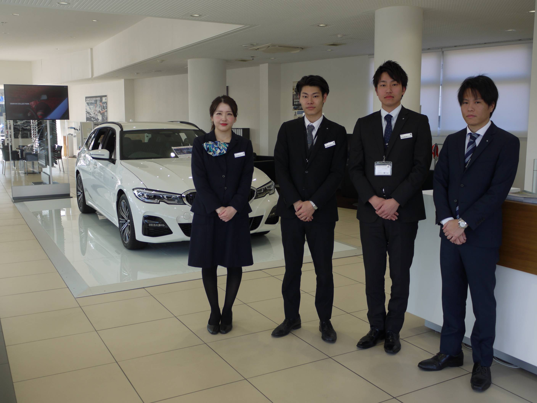 セントラル自動車技研株式会社