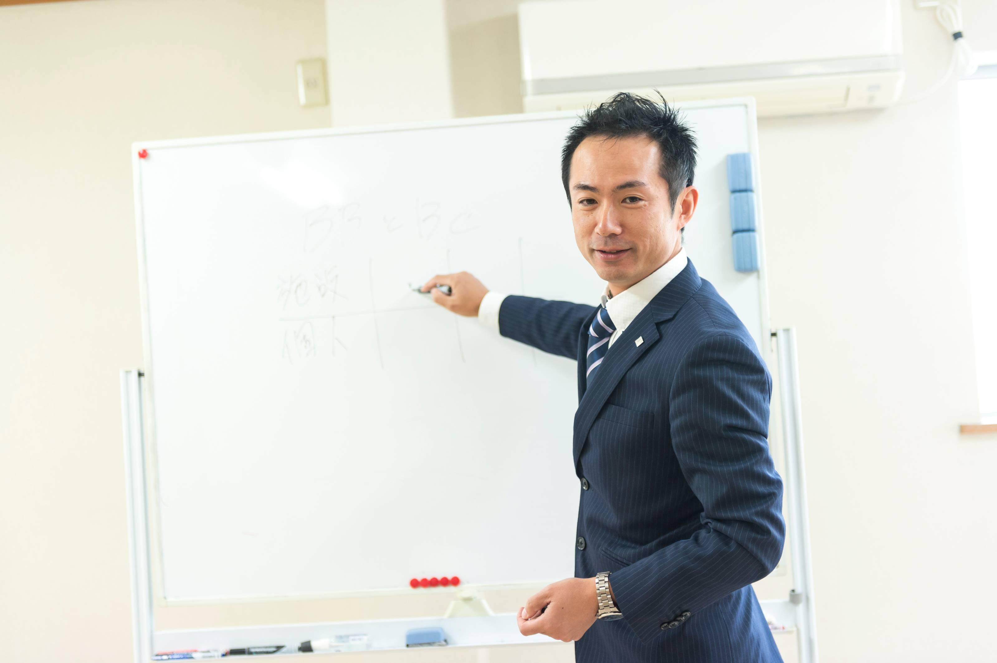 株式会社西本 ケアサポート西本