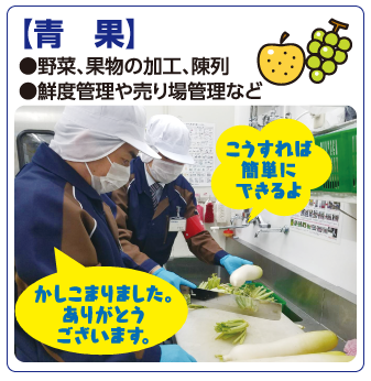 エースワンJR丸亀店
