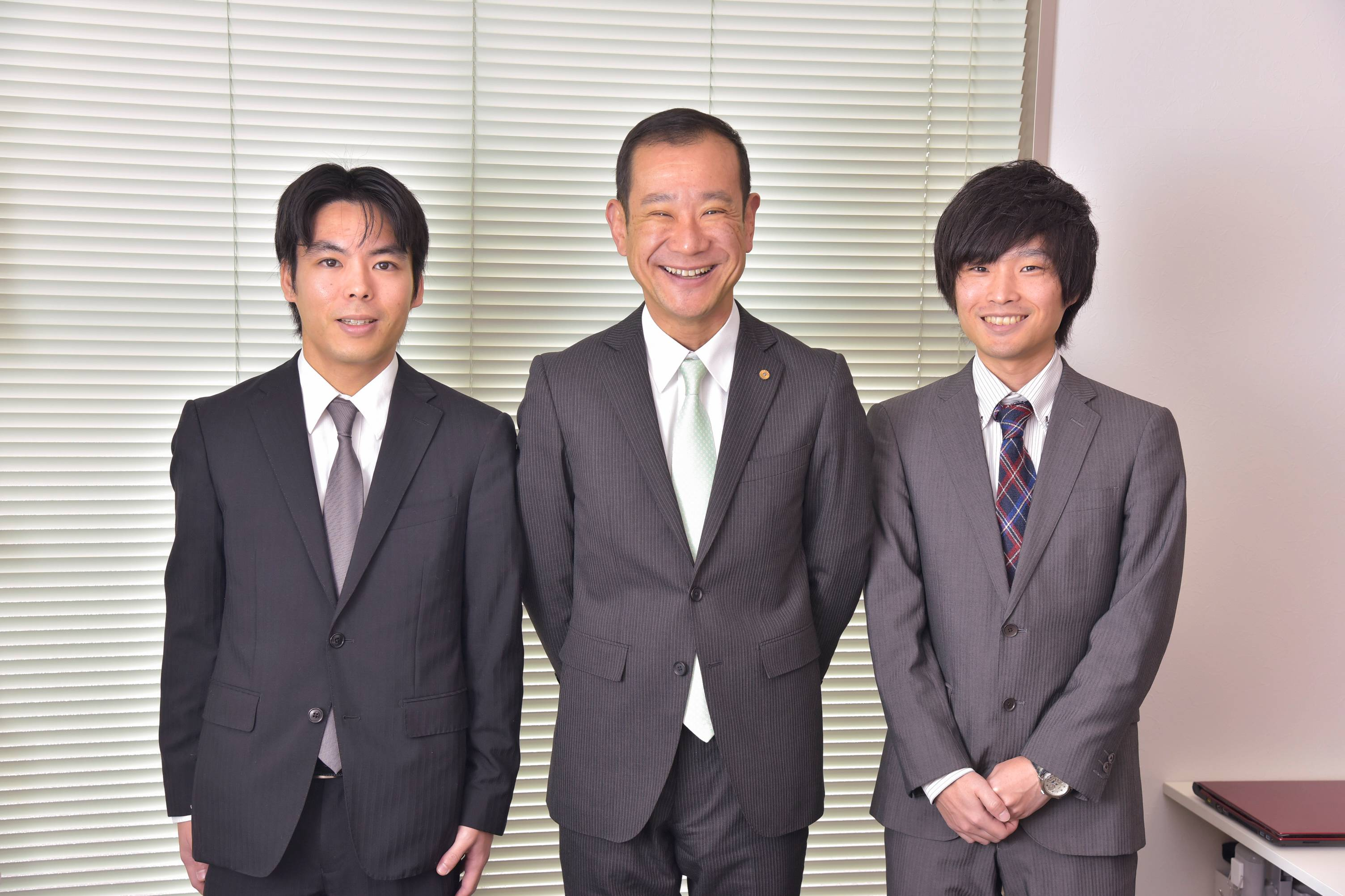 M&Nコンサルティング社会保険労務士・行政書士事務所
