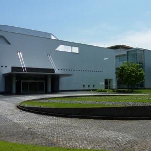 株式会社ボゾリサーチセンター
