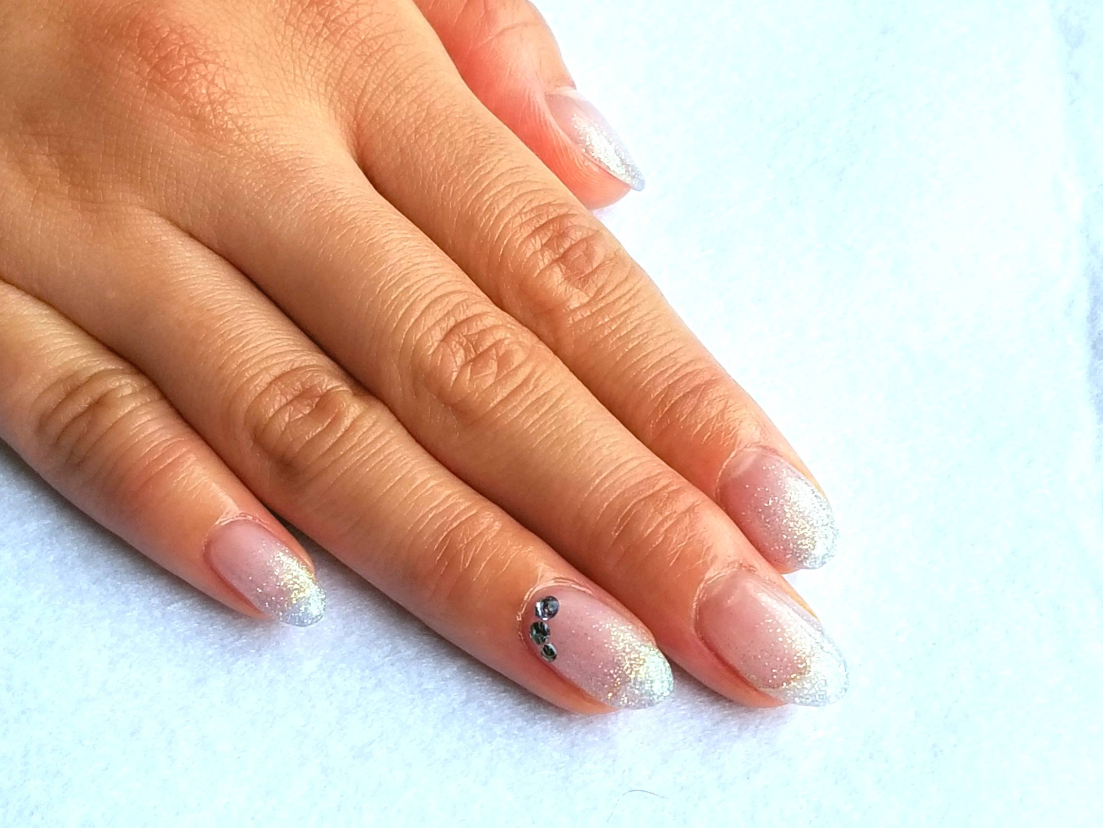 Fen Nail フェンネイル 青木島店