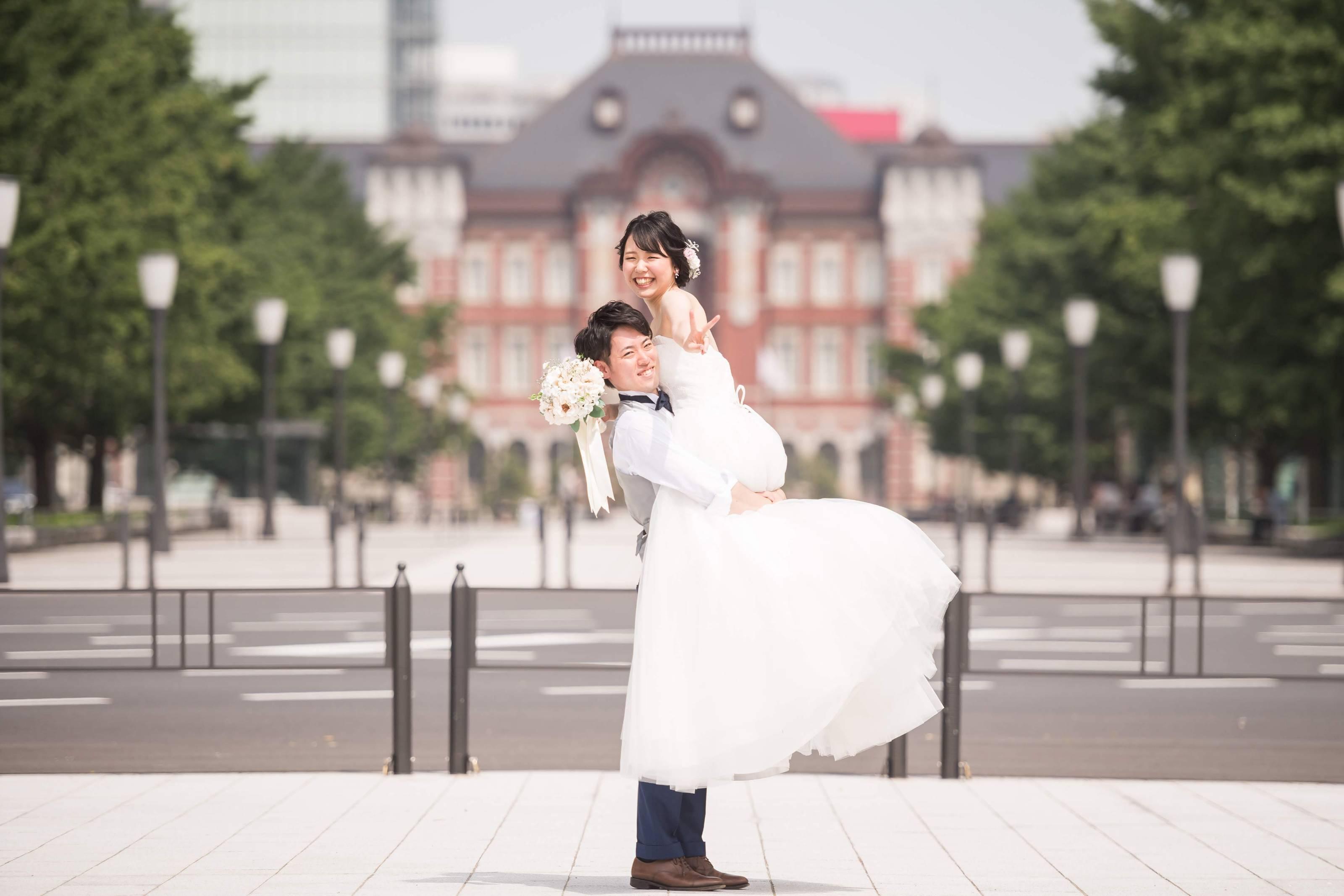 24to Wedding