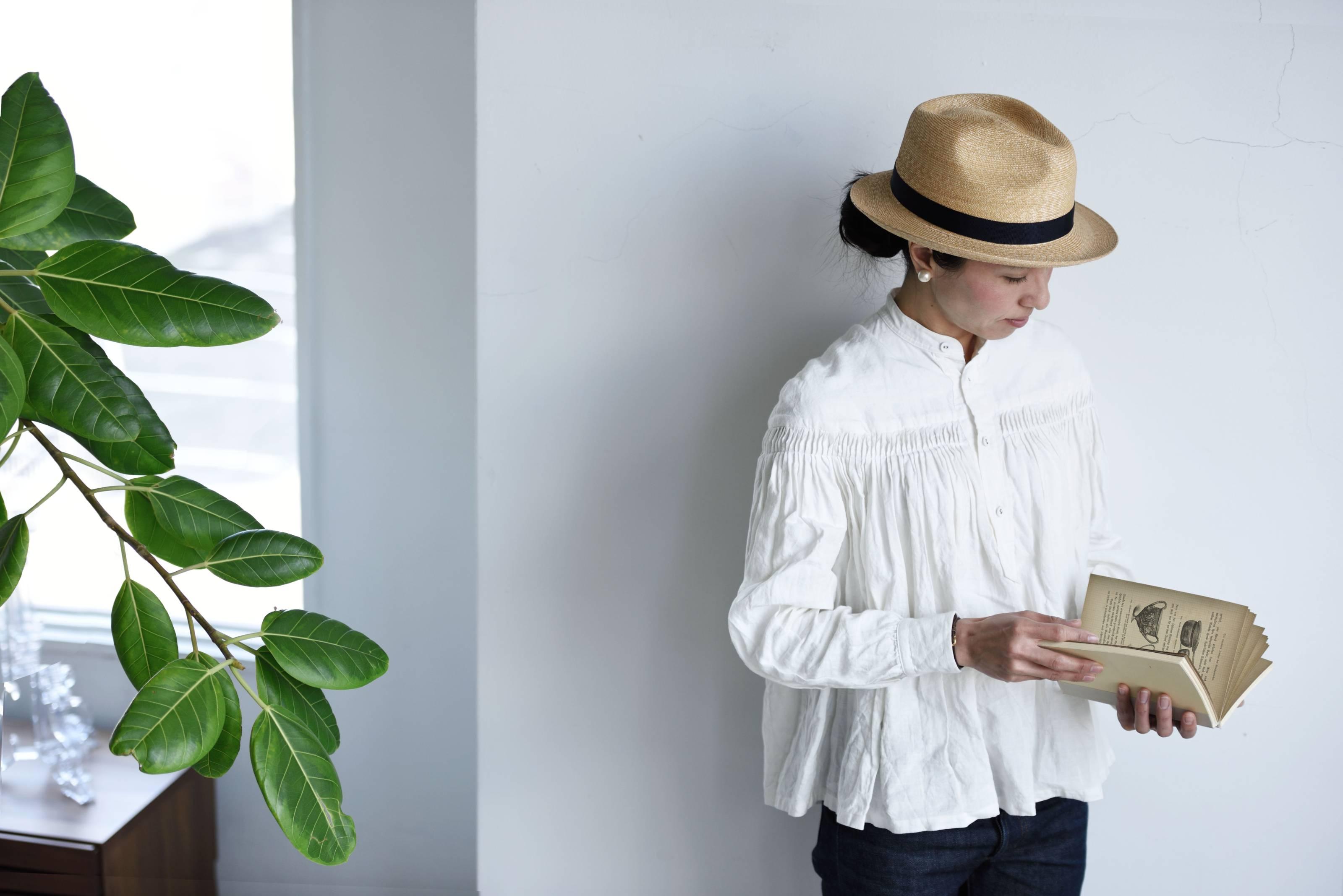 石田製帽ジアウトレット広島店