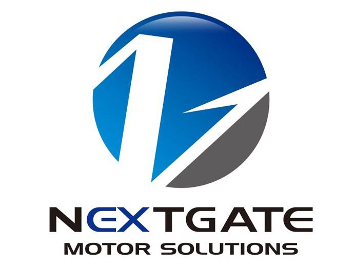NEXT GATE MOTORSOLUTIONS株式会社