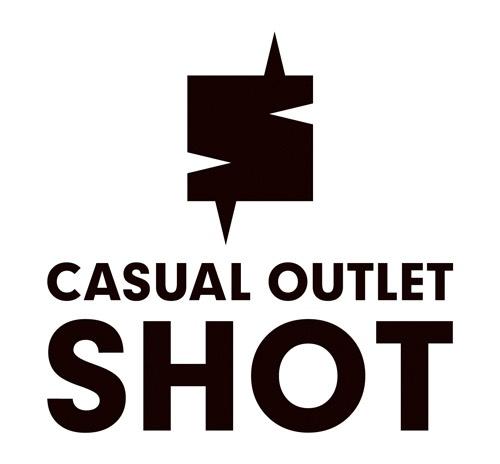 SHOT米倉店