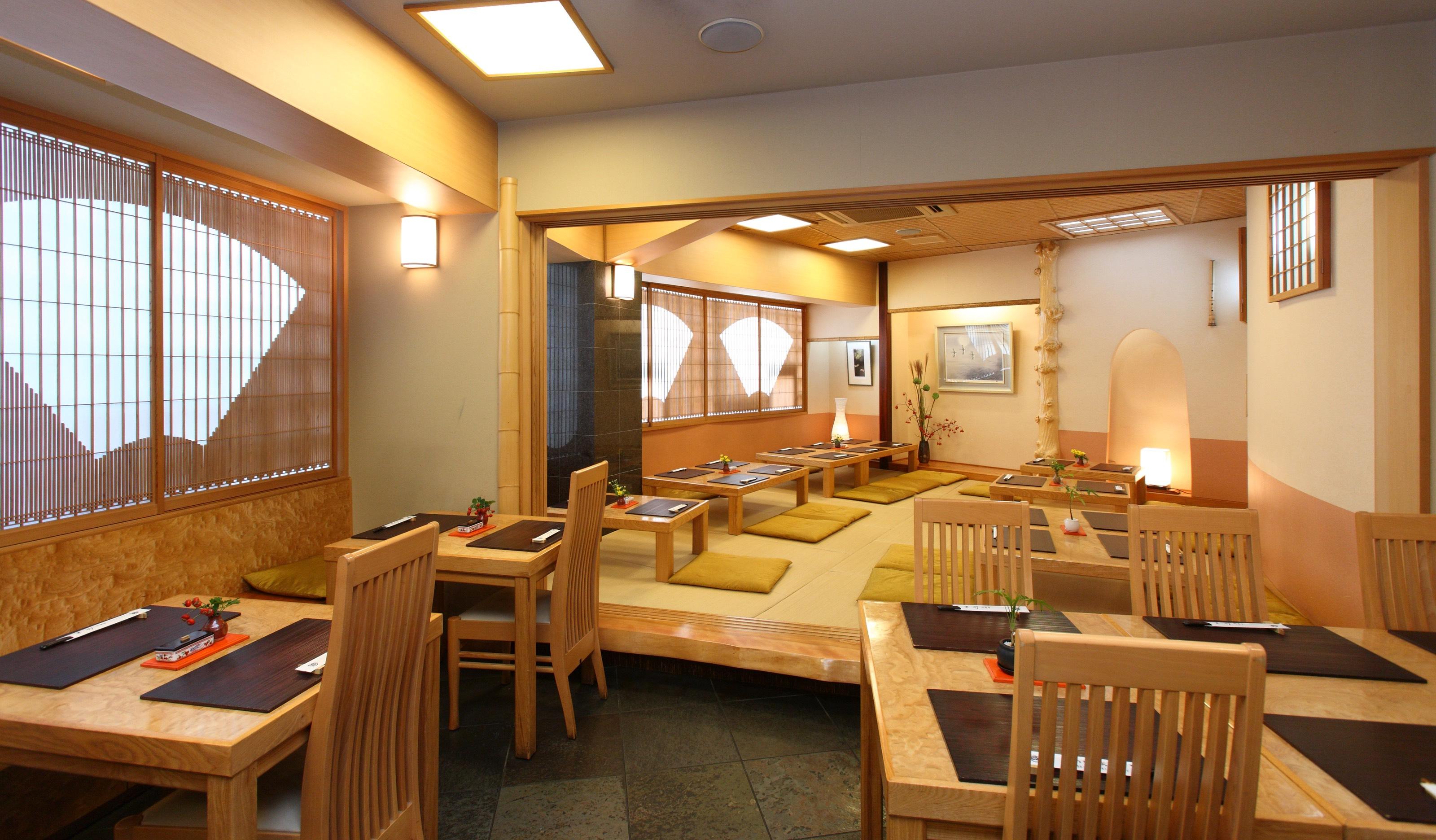 鎌倉秋本 Kamakura AKIMOTO