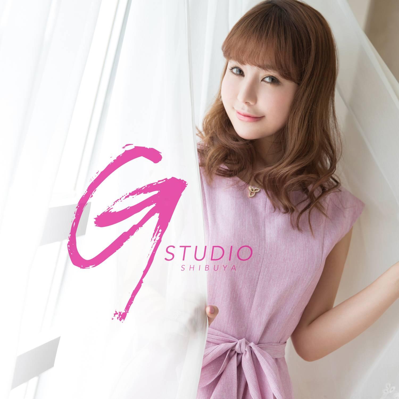 G-STUDIO渋谷