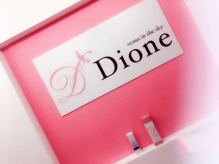 Dione大宮店