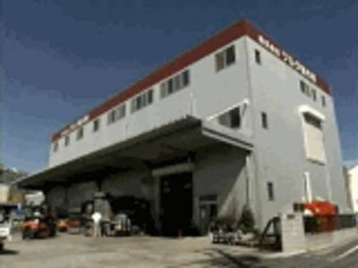 株式会社ツルタ製作所