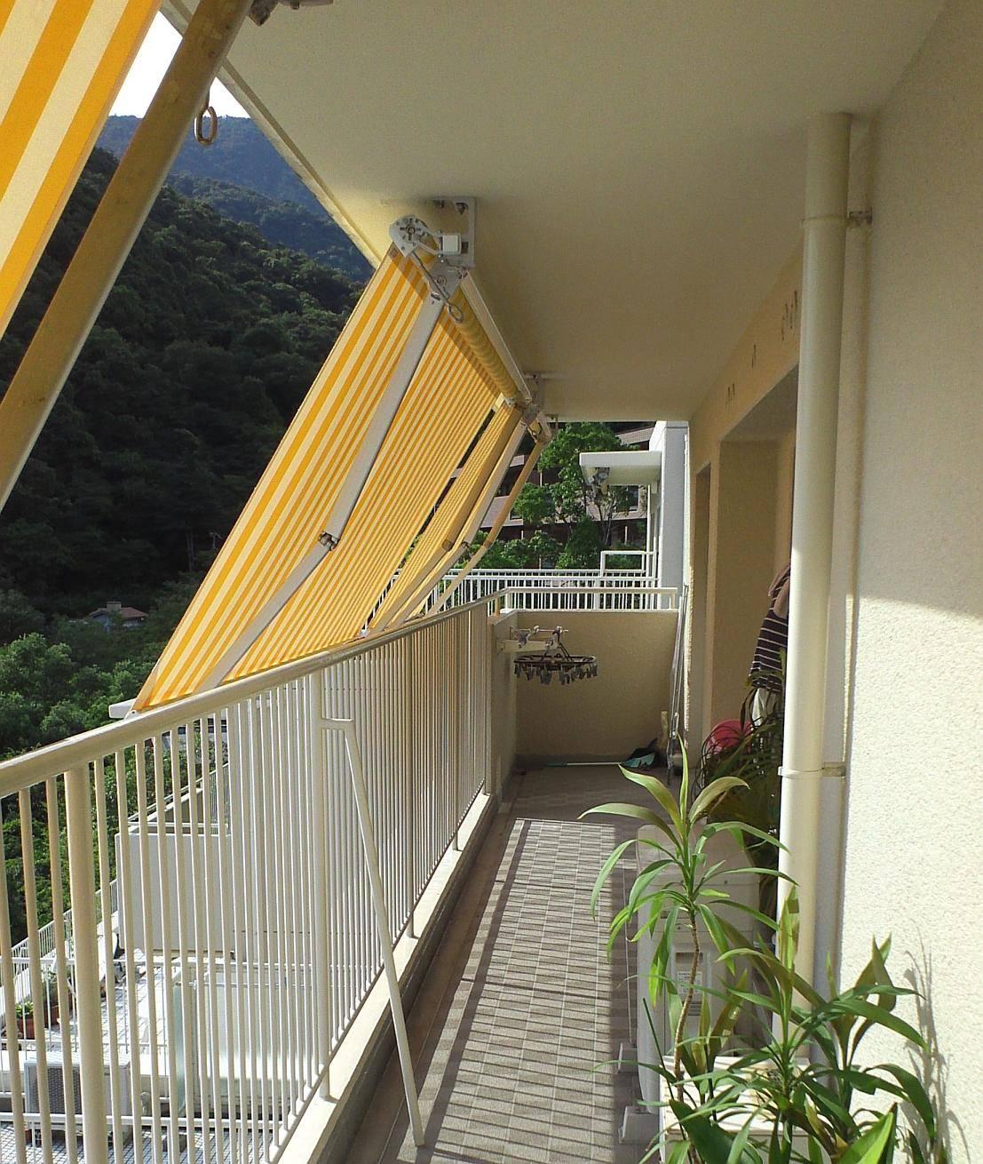 株式会社 日本テント製作所