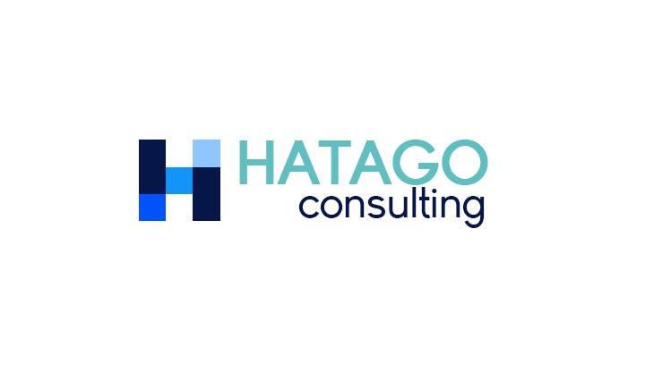 株式会社HATAGO