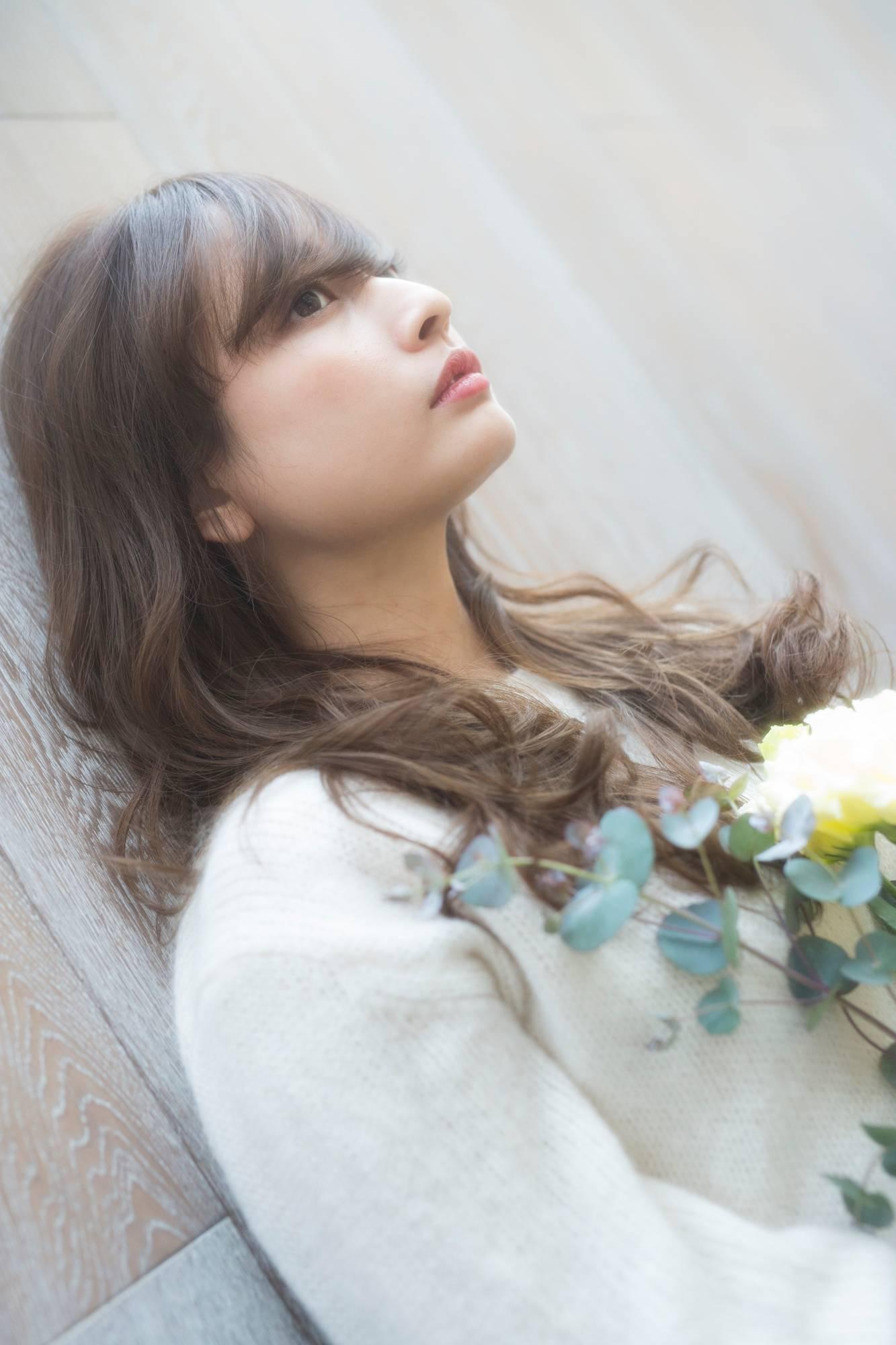 Agu hair flute博多