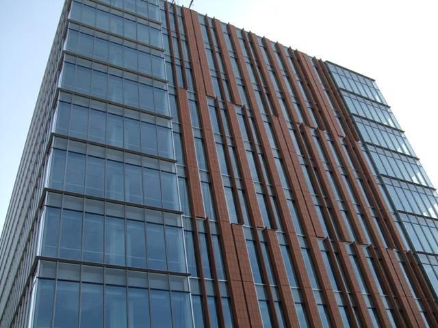 株式会社特許デイタセンター