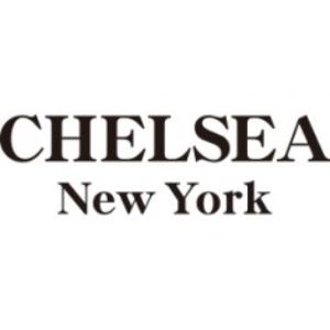 株式会社CHELSEA New York