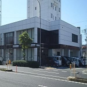 日本環境エネルギー株式会社 黒崎センター