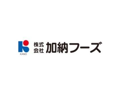 株式会社加納フーズ (業務スーパー 鳳店内)