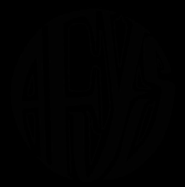 アフィーズ合同会社